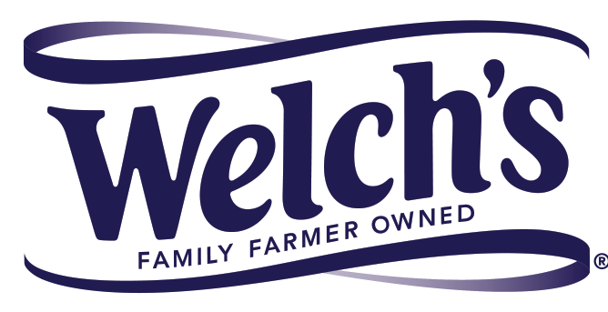 Welch's Pouches